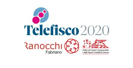 telefisco 2020